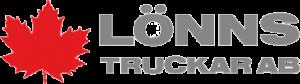 lonn_logo