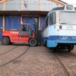sparvagn_I_002