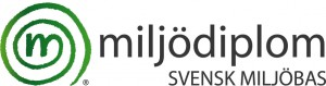 Miljödiplom_miljöbas_CMYK